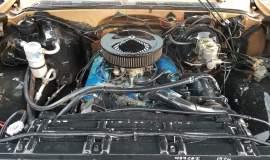 1980-C20-Silverado-Camper-Special-454ci-TH400-3