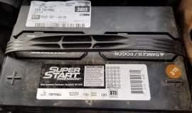1980-C20-Silverado-Camper-Special-454ci-TH400-5