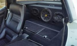 1980 Corvette C3 (11)