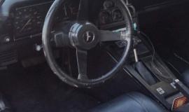 1980 Corvette C3 (12)