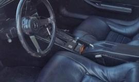 1980 Corvette C3 (13)