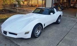 1980 Corvette C3 (14)