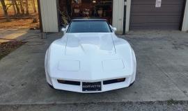 1980 Corvette C3 (15)