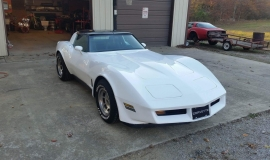 1980 Corvette C3 (16)