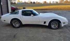 1980 Corvette C3 (17)