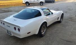 1980 Corvette C3 (18)