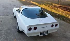 1980 Corvette C3 (19)
