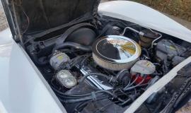 1980 Corvette C3 (6)