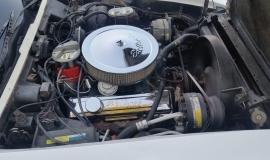 1980 Corvette C3 (7)