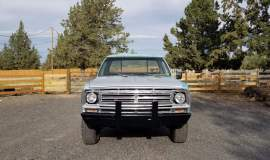 1980-Dodge-W100-shortbed-4x4-318ci-4-speed-12