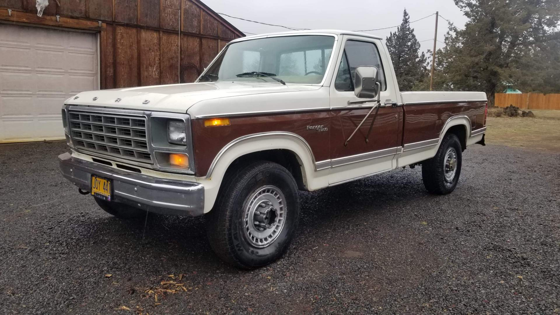 1980-Ford-F250-Ranger-2wd-400M-1