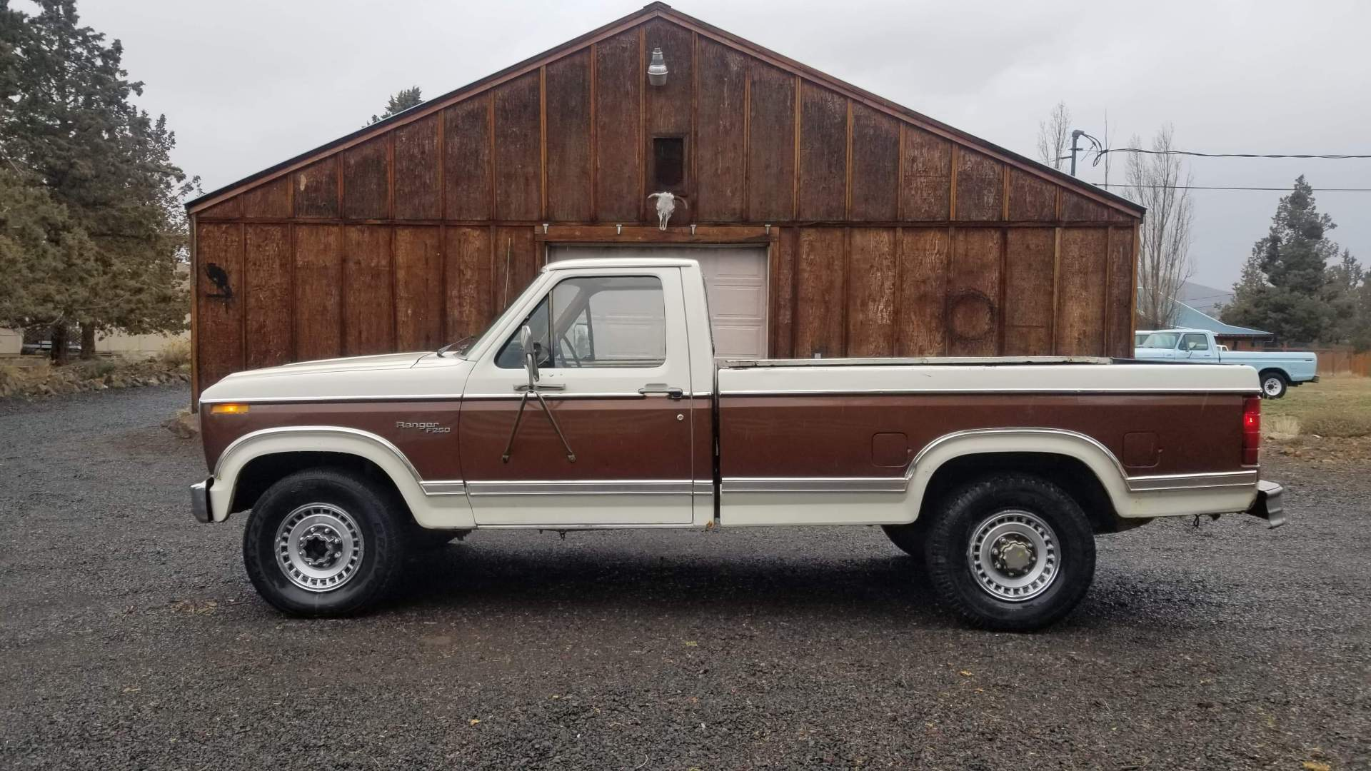 1980-Ford-F250-Ranger-2wd-400M-14