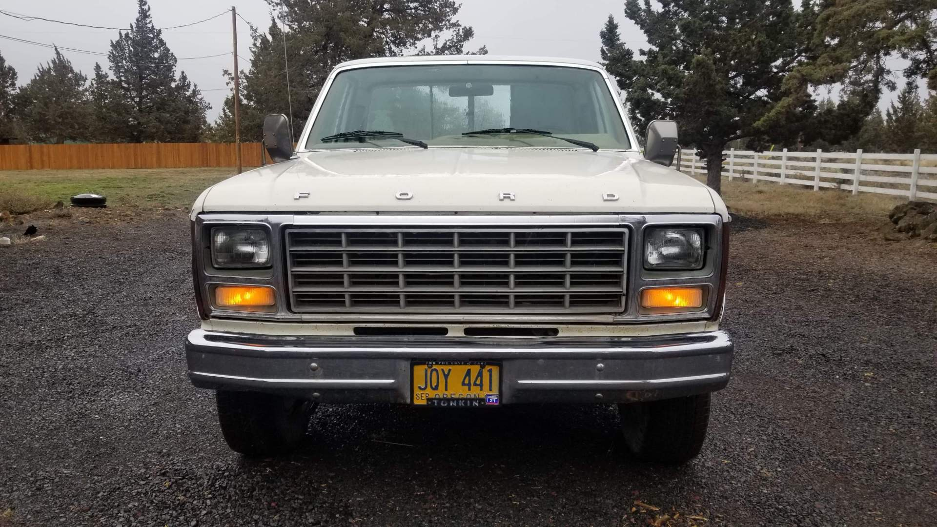 1980-Ford-F250-Ranger-2wd-400M-4