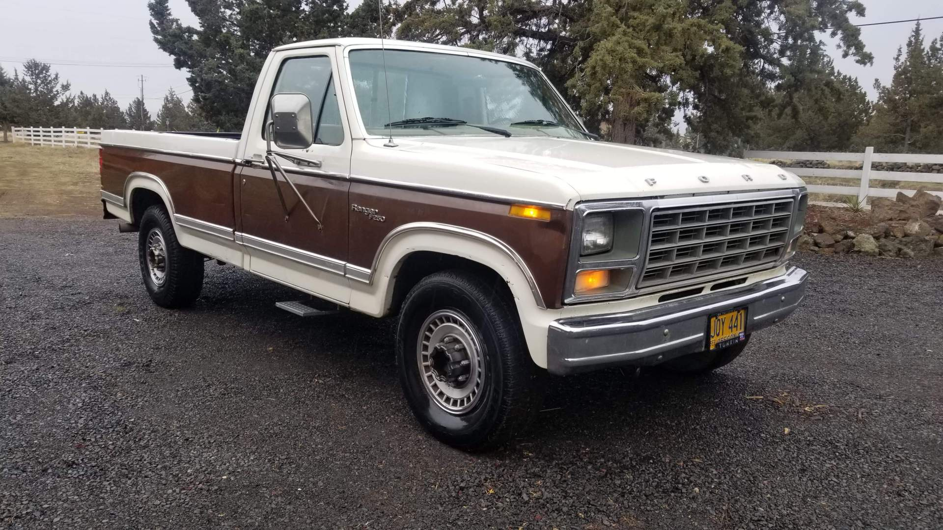 1980-Ford-F250-Ranger-2wd-400M-8