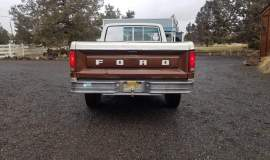 1980-Ford-F250-Ranger-2wd-400M-13