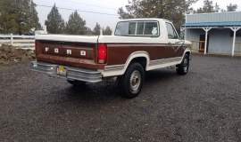 1980-Ford-F250-Ranger-2wd-400M-3