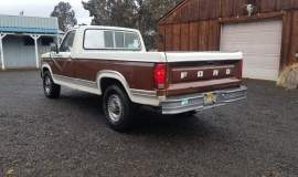 1980-Ford-F250-Ranger-2wd-400M-9