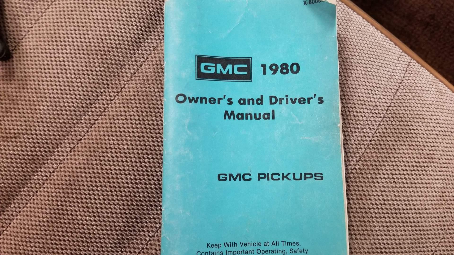 1980-GMC-C25-Sierra-Grande-350ci-V8-5