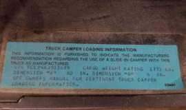 1980-GMC-C25-Sierra-Grande-350ci-V8-10