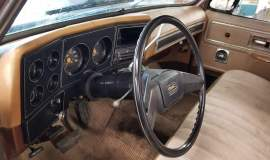 1980-GMC-C25-Sierra-Grande-350ci-V8-3