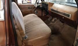 1980-GMC-C25-Sierra-Grande-350ci-V8-7