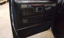 1981 Chevrolet 1500 383ci stroker (1)