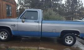 1981 Chevrolet 1500 383ci stroker (14)