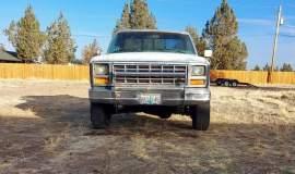 1981-Ford-F250-Camper-Special-4x4-351m-V8-12