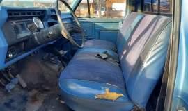 1981-Ford-F250-Camper-Special-4x4-351m-V8-2