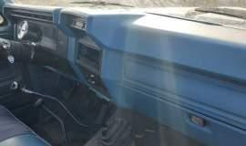 1981-Ford-F250-Camper-Special-4x4-351m-V8-8