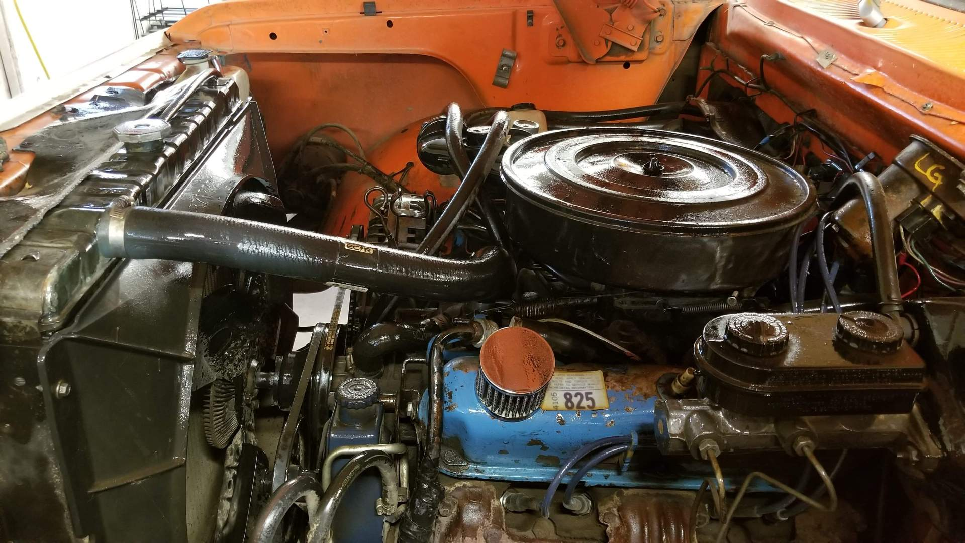 1982-Dodge-Ram-D20-318ci-V8-21