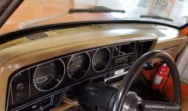 1982-Dodge-Ram-D20-318ci-V8-16