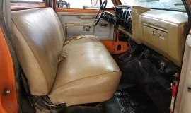 1982-Dodge-Ram-D20-318ci-V8-20