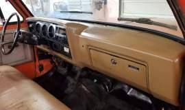 1982-Dodge-Ram-D20-318ci-V8-22