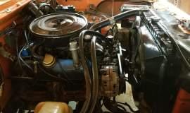 1982-Dodge-Ram-D20-318ci-V8-27