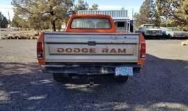 1982-Dodge-Ram-D20-318ci-V8-32