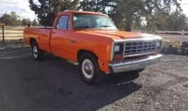 1982-Dodge-Ram-D20-318ci-V8-34