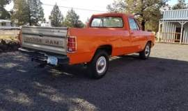 1982-Dodge-Ram-D20-318ci-V8-40