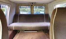 1983-Chevy-Lowtop-Van-5.0L-V8-14