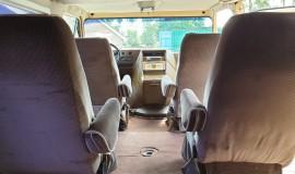 1983-Chevy-Lowtop-Van-5.0L-V8-15