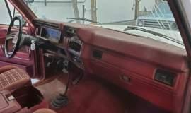1983-Ford-Bronco-XLT-Lariat-4x4-351w-13