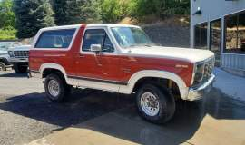 1983-Ford-Bronco-XLT-Lariat-4x4-351w-14