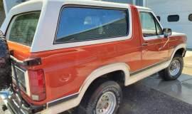 1983-Ford-Bronco-XLT-Lariat-4x4-351w-19
