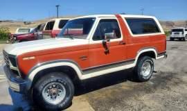1983-Ford-Bronco-XLT-Lariat-4x4-351w-3