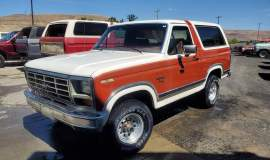 1983-Ford-Bronco-XLT-Lariat-4x4-351w-4