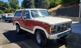 1983-Ford-Bronco-XLT-Lariat-4x4-351w-9