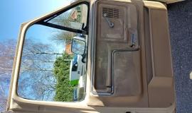 1983 Ford F150 302ci V8 (12)