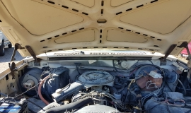 1983 Ford F150 302ci V8 (16)