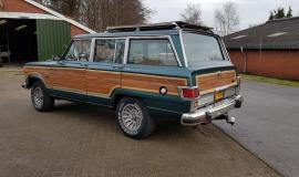 1983 Jeep Wagoneer (20)