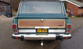 1983 Jeep Wagoneer (21)